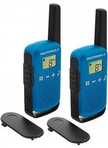 Motorola TALKABOUT T42 *במלאי מיידי*