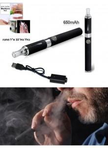סיגריה אלקטרונית MT3 במלאי מיידי
