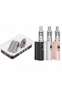 סיגריה אלקטרונית JomoTech Lite 40S *במלאי מיידי*