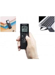 מכשיר הקלטה כף יד Olympus VN541PC *במלאי מיידי**