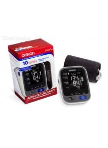 מד לחץ דם חכם סידרה 10 Omron BP785 10 Series *במלאי מיידי*