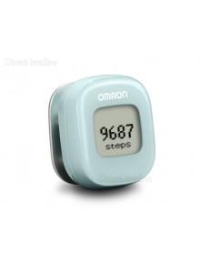Omron HJ-327T Alvita Wireless *במלאי מיידי*