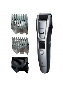מכונת תספורת לעיצוב שיער הראש הזקן והסרת שיער מהגוף Panasonic ERGB80 *במלאי מיידי*