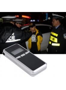 גלאי אלכוהול חדיש ומדוייק ברמה משטרתית LG5429 *במלאי מיידי*