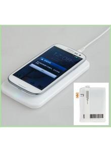 Samsung Galaxy S3 i9300 מטען אלחוטי לגלקסי