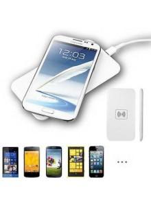 Samsung Galaxy Note 2 N7100 מטען אלחוטי