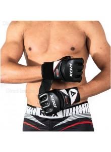 *במלאי מיידי* RDX F12 MMA כפפות מקצועיות רשמיות של ליגת ה UFC