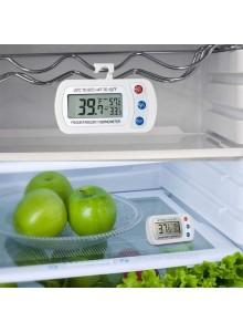 מדחום למקרר וחדרי קירור D3268 *במלאי מיידי*