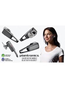 Plantronics M1100 *במלאי מיידי*