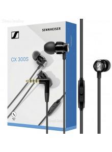 Sennheiser CX300S *במלאי מיידי*