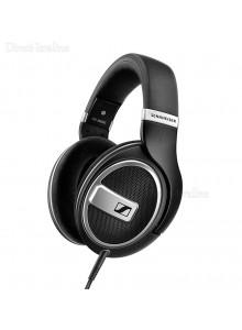 Sennheiser HD 599 *במלאי+מקורי+מיידי*