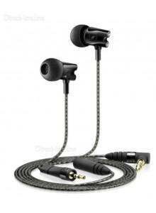 אוזניות פרימיום Sennheiser IE800 *זמין במלאי*