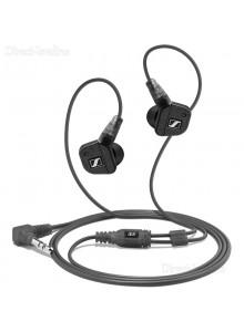 אוזניות פרימיום Sennheiser IE8 *זמין במלאי*
