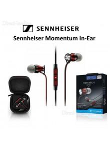Sennheiser Momentum In-Ear *במלאי מיידי*