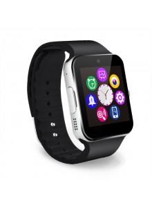 שעון חכם סלולארי Bluetooth GT08  *במלאי מיידי*