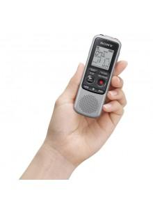 מכשיר הקלטה כף יד Sony ICD-BX140 *במלאי מיידי*