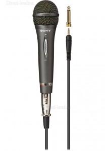 מיקרופון SONY FV420 *במלאי מיידי*