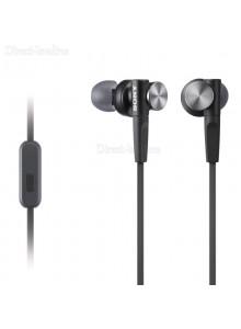 אוזניות Sony MDR-XB50AP