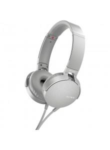אוזניות SONY MDR-XB550AP *במלאי מיידי*