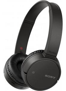 אוזניות אלחוטיות Sony WH-CH500 *במלאי מיידי*