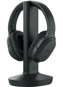 אוזניות אלחוטיות Sony WH-RF400 *זמין במלאי*