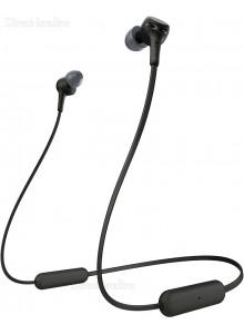 Sony WI-XB400 *זמין במלאי*