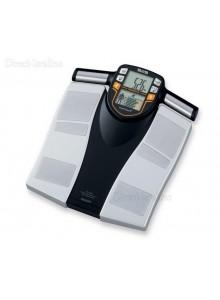 Tanita BC545N משקל אדם מקצועי למדידת מכלול נתוני הגוף