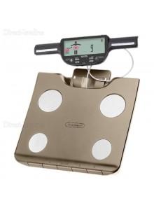Tanita BC-601 משקל אדם מקצועי למדידת מכלול נתוני הגוף *במלאי מיידי*