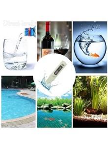 מכשיר לבדיקת איכות מים TDS-3 *במלאי מיידי*