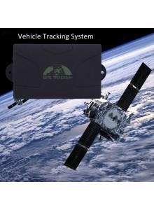 מערכת מעקב וציתות לווינית בטכנולוגיית GPS TK104B *במלאי מיידי*