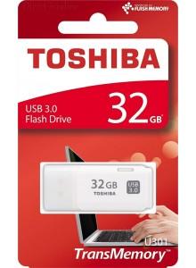 Toshiba TransMemory 32GB *במלאי מיידי*