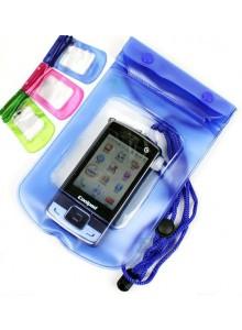 נרתיק לטלפונים מוגן מים D2383 *במלאי מיידי*