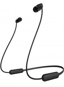 Sony WI-C200 *זמין במלאי*