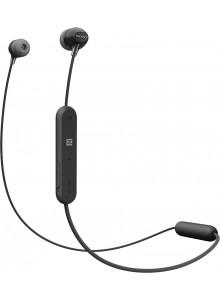 Sony WI-C300 *זמין במלאי*