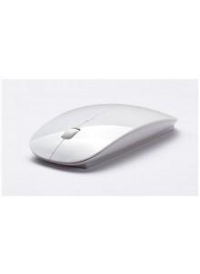 עכבר אופטי אלחוטי בעיצוב חללי