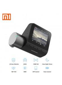 מצלמה לרכב עם מסך 1944P הפעלה קולית ושליטה באפליקציה Xiaomi 70Mai FULL HD *במלאי מיידי*