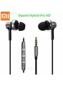 אוזניות Xiaomi Mi Hybrid Pro HD *במלאי+מיידי*