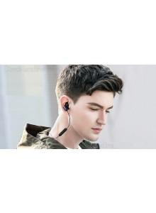 אוזניות ספורט בלוטוס Xiaomi Mi Sport YDLYEJ03LM *במלאי+מיידי*