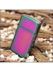 מצית זיפו Zippo 20493 Spectrum Slim Size *במלאי מיידי*