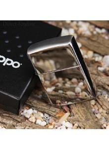מצית זיפו Zippo 150 Black Ice *במלאי מיידי*