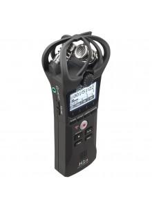 מכשיר הקלטה כף יד ZOOM H1n *במלאי מיידי*