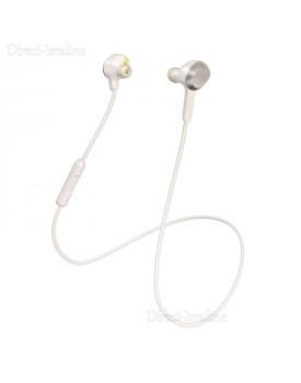 Jabra Sport Rox Bluetooth *במלאי+מקורי*