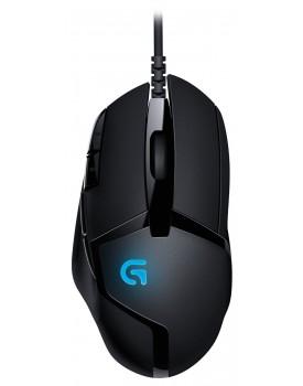 Logitech G402 *במלאי מיידי*