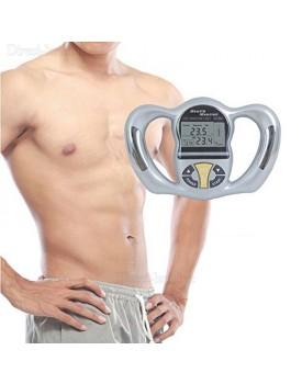 מד שומן ו-BMI דיגיטלי D5850 *במלאי מיידי*