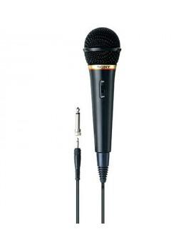 מיקרופון SONY FV220 *במלאי מיידי*