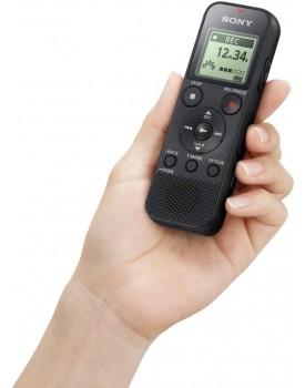 Sony ICD-PX370 *במלאי מיידי*