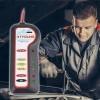 מכשיר לבדיקת מצבר הרכב D5174 *במלאי מיידי*