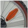 נורות LED לחישוקי גלגלי האופניים H1481 *במלאי מיידי*