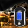 גלאי אלכוהול חדיש ומדויק D1160 *במלאי מיידי*