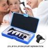 פנס אבחון אוטוסקופ רפואי לרופא/אחות לבדיקת אוזניים D3273 *במלאי מיידי*
